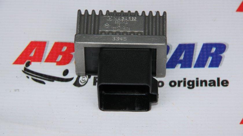 Releu bujii Peugeot 307 1.6 HDI cod: 7700115078 model 2005