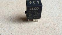 Releu Calculator Confort Vw - Audi 4H0951253C / 4H...