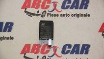 Releu calculator confort VW Sharan 7M cod: 7M09512...