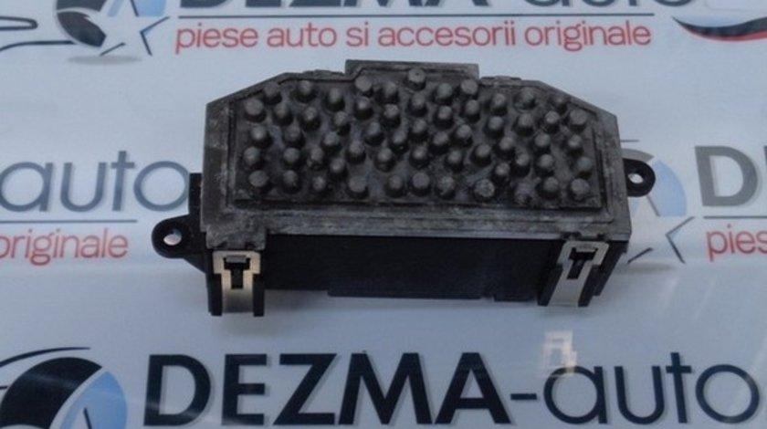 Releu climatronic bord, 8K0820521B, Audi Q5, 2.0tdi (id:212859)