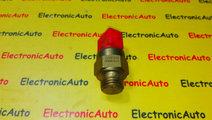 Releu comutator senzor de temperatura BMW 1741900