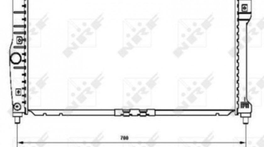 Releu de combustibil Seat Altea XL (2006->)[5P5,5P8] #3 008189151