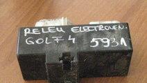 Releu electroventilatoare vw golf 4