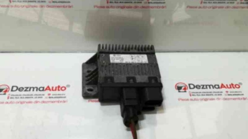 Releu electroventilator, 7H0919506E, Vw Transporter 5 (7HB, 7HJ) 2.5 tdi (id:315321)