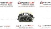 Releu electroventilator bord 8K0820521, Audi A4 (8...
