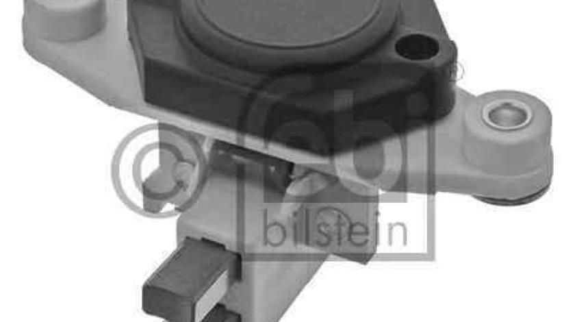 Releu incarcare alternator AUDI 80 8C B4 Producator FEBI BILSTEIN 17202