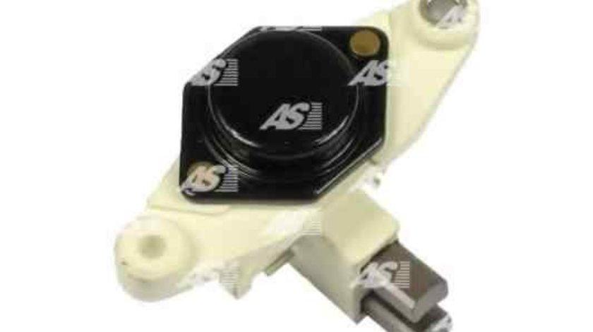 Releu incarcare alternator AUDI 80 (8C, B4) Producator AS-PL ARE0002