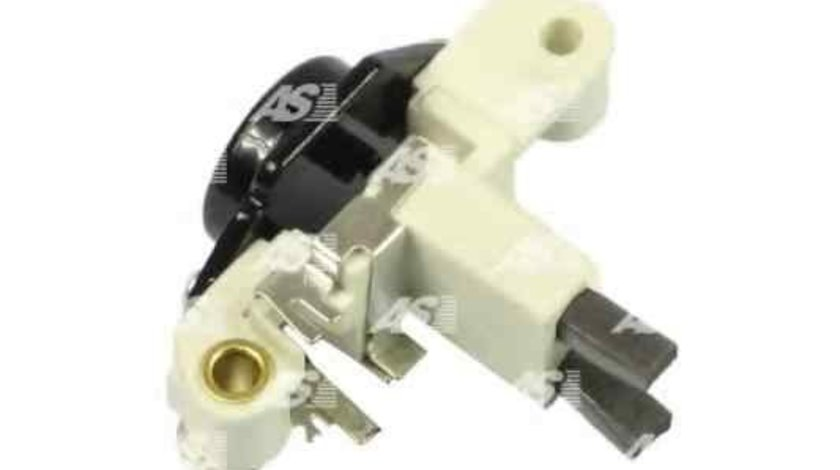 Releu incarcare alternator AUDI 80 (8C, B4) Producator AS-PL ARE0006