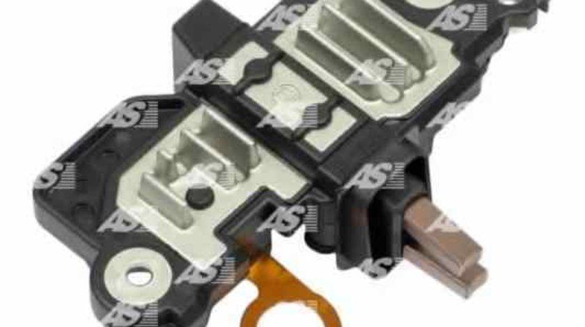 Releu incarcare alternator BMW X3 E83 AS-PL ARE0079