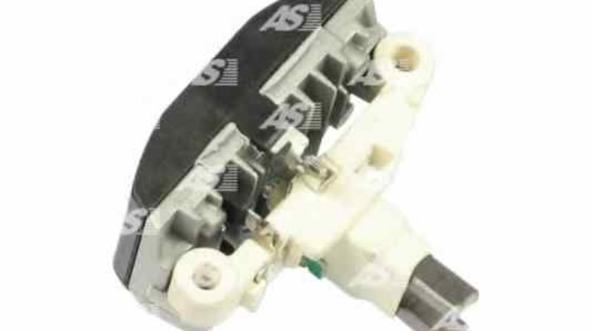 Releu incarcare alternator BMW Z3 cupe (E36) AS-PL ARE0010