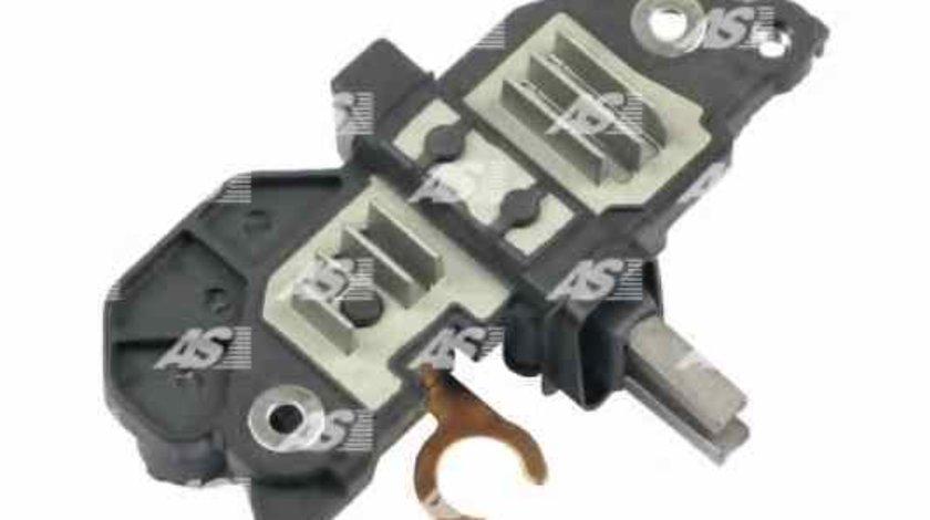 Releu incarcare alternator DAF LF 55 AS-PL ARE0054
