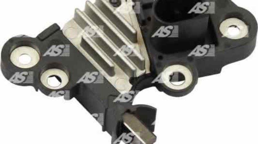 Releu incarcare alternator FORD RANGER TKE AS-PL ARE0164