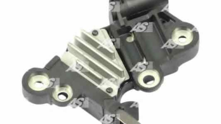 Releu incarcare alternator LAND ROVER FREELANDER 2 FA AS-PL ARE0080