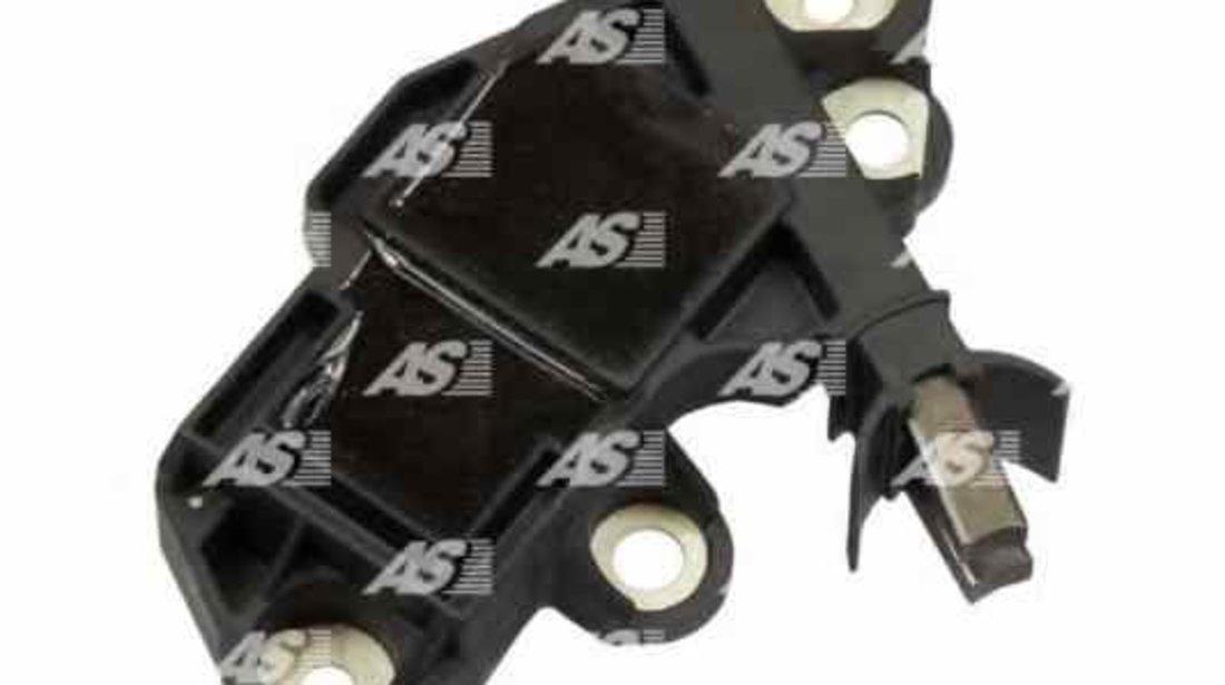 Releu incarcare alternator LAND ROVER FREELANDER 2 FA AS-PL ARE0164