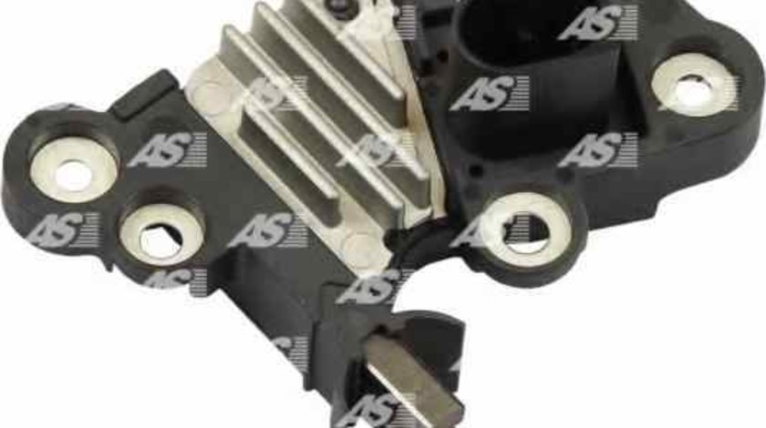 Releu incarcare alternator LAND ROVER FREELANDER 2 FA AS-PL ARE0164