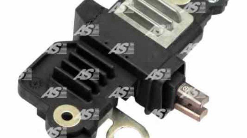 Releu incarcare alternator MERCEDES-BENZ S-CLASS W220 AS-PL ARE0134