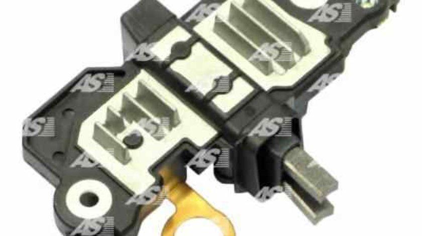 Releu incarcare alternator MERCEDES-BENZ S-CLASS W220 AS-PL ARE0075