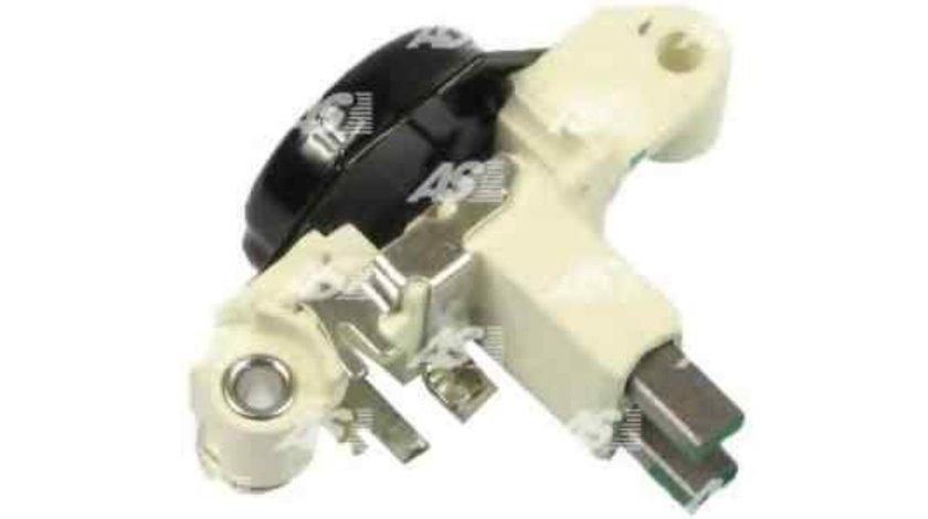 Releu incarcare alternator NISSAN MICRA II (K11) AS-PL ARE0017
