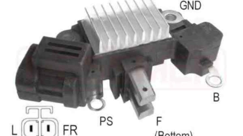 Releu incarcare alternator OPEL CORSA C F08 F68 ERA 215929