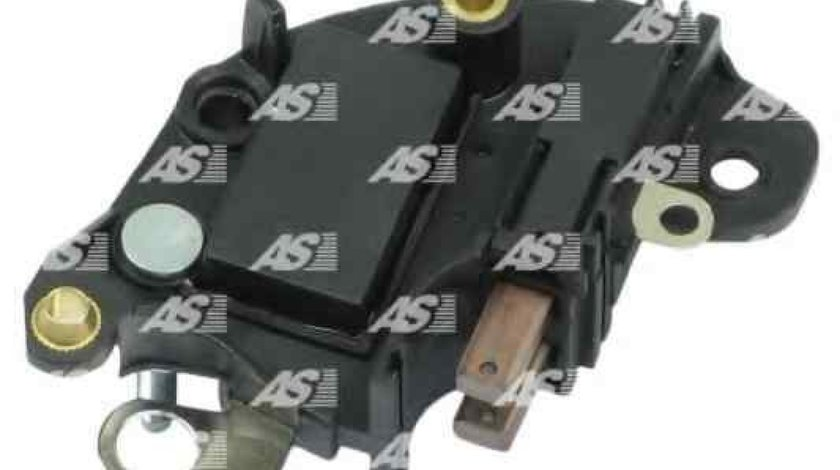 Releu incarcare alternator Producator AS-PL ARE4004M