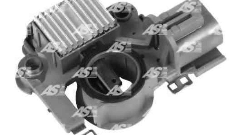 Releu incarcare alternator Producator AS-PL ARE5034