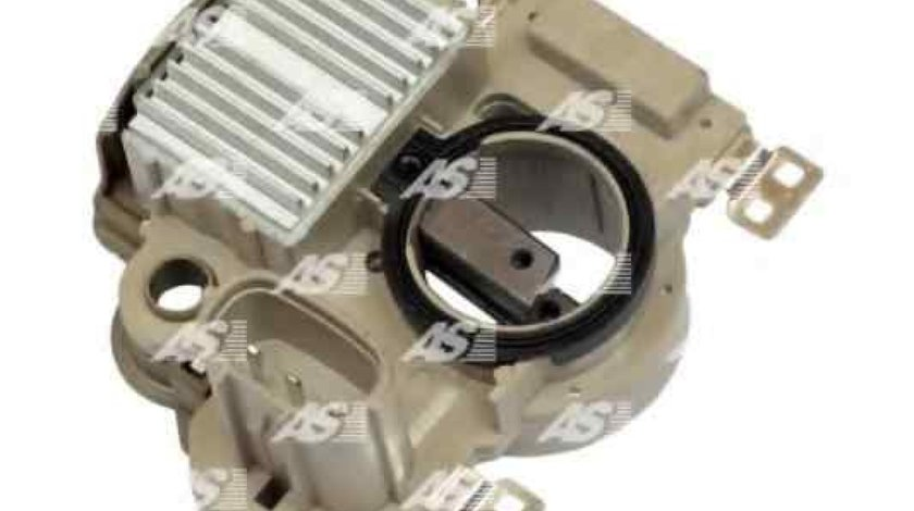 Releu incarcare alternator Producator AS-PL ARE5101