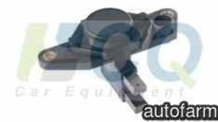 Releu incarcare alternator Producator LAUBER CQ1010173