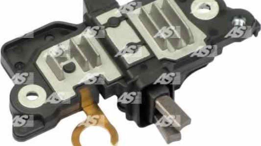 Releu incarcare alternator RENAULT MODUS / GRAND MODUS F/JP0 AS-PL ARE0082