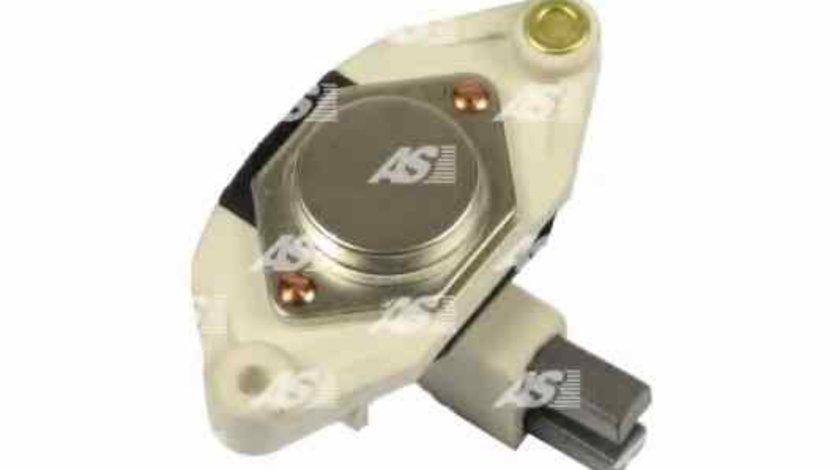 Releu incarcare alternator SCANIA PGRT - series AS-PL ARE0022