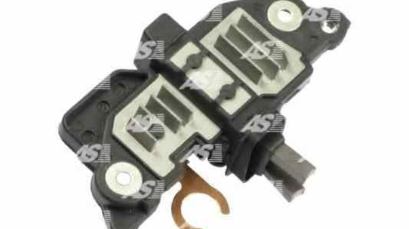 Releu incarcare alternator TOYOTA COROLLA Compact (_E10_) Producator AS-PL ARE0008