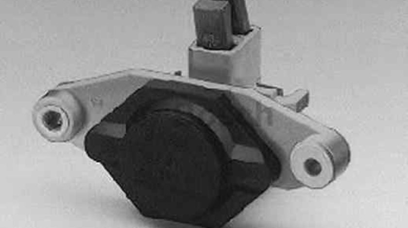 Releu incarcare alternator VW LT 40-55 I platou / sasiu 293-909 BOSCH 1 197 311 090