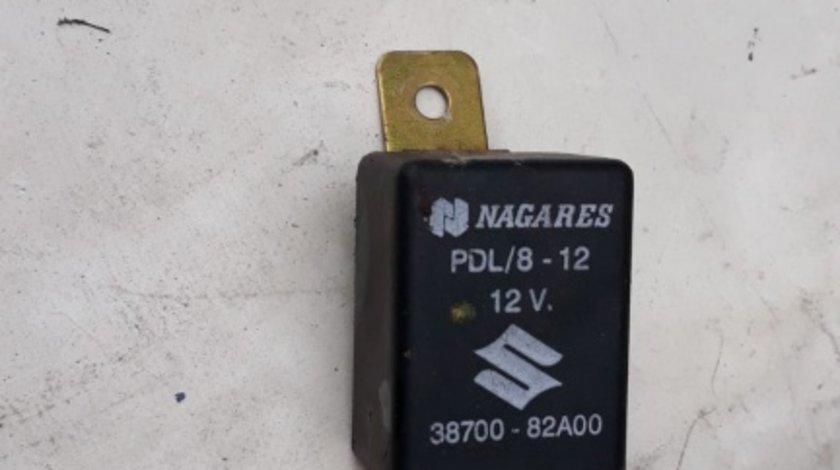 Releu inchidere centralizata Suzuki Jimny 38700-82A00