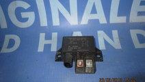 Releu Mercedes E240 W211 ; A0025426419 (baterie au...