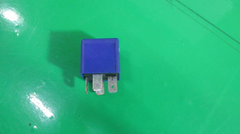 RELEU / MODUL COD V23134-K52-X402 / 24432614 OPEL ASTRA G FAB. 1998 - 2005 ⭐⭐⭐⭐⭐