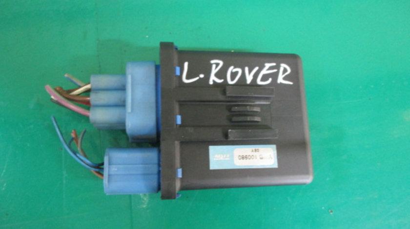 RELEU / MODUL COD YWB100980 LAND ROVER FREELANDER FAB. 1998 - 2006 ⭐⭐⭐⭐⭐