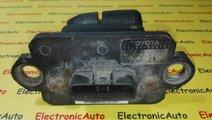 Releu modul debitmetru de aer Toyota, Lexus 197400...