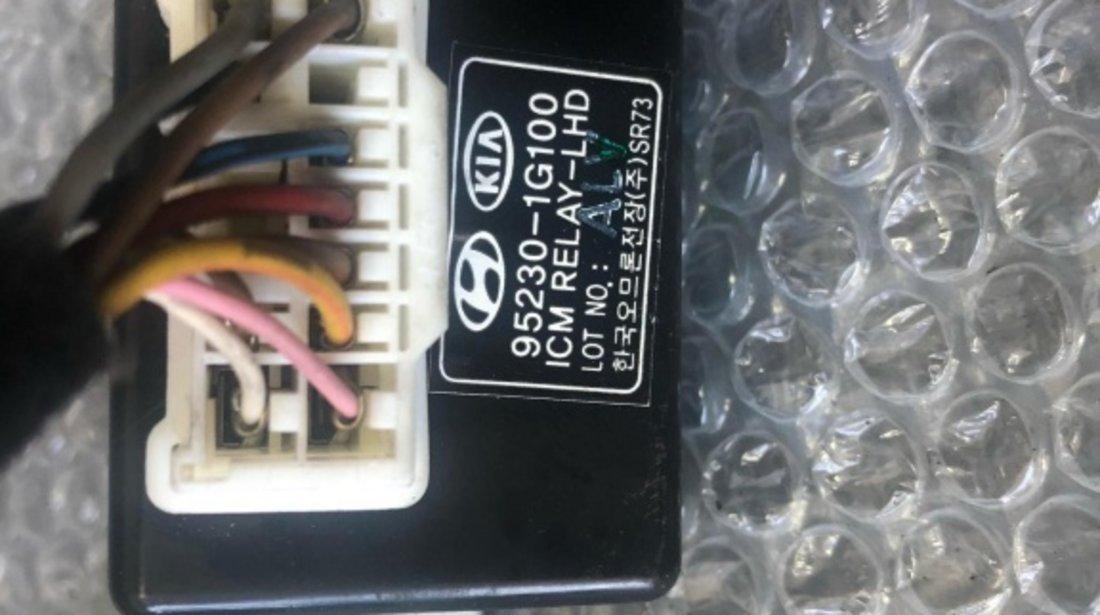 Releu modul icm kia rio 95230-1g100