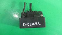 RELEU / MODUL MERCEDES BENZ C-CLASS W203 C 220 CDI...