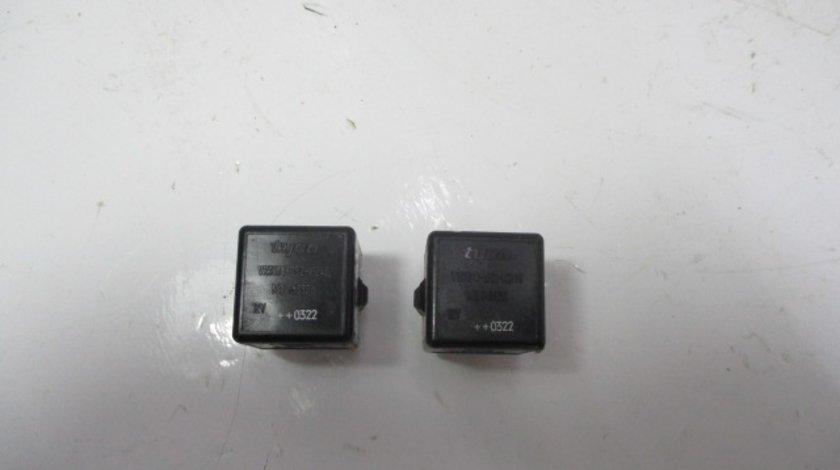 RELEU / MODUL ( NEGRU ) COD V23134-B52-X240 / MB 953381 MITSUBISHI PAJERO PININ VOLVO DODGE