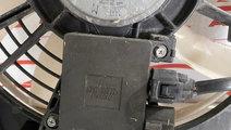 Releu Modul Ventilator 499300-3580 Mazda CX5 CX-5 ...