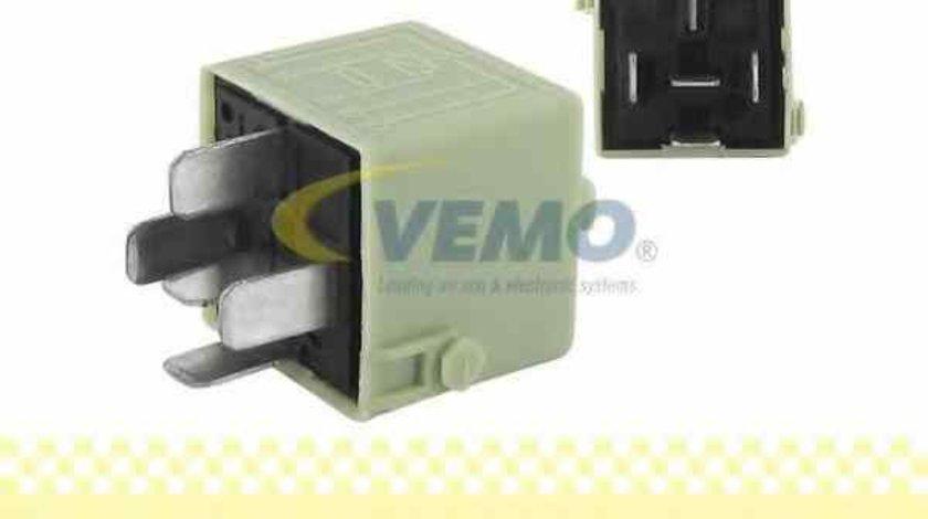 Releu multifunctional BMW 8 (E31) Producator VEMO V20-71-0003