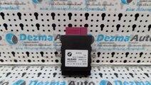Releu pompa combustibil, 1614-7169960, Bmw 3 (E90)...