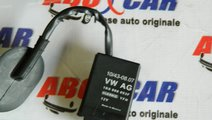 Releu pompa combustibil VW Golf 6 cod: 1K0906093F ...