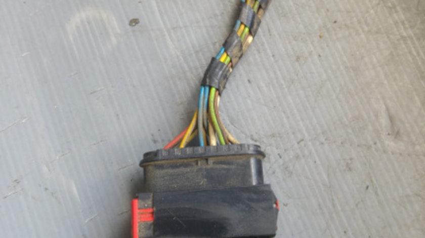 Releu pompa inalta renault espace lV 3.0 dci euro 3 p9x 240107