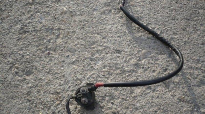 Releu Pornire Aprilia Leonardo 125 150 Cm Aprilia Scarabeo 150 cm