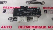 releu ventilatoare 1J0919506M pentru Volkswagen , ...