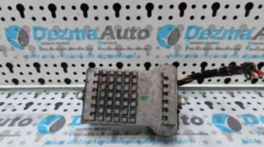 Releu ventilator A2308210251, Mercedes CLK (C209) 2.0cdi