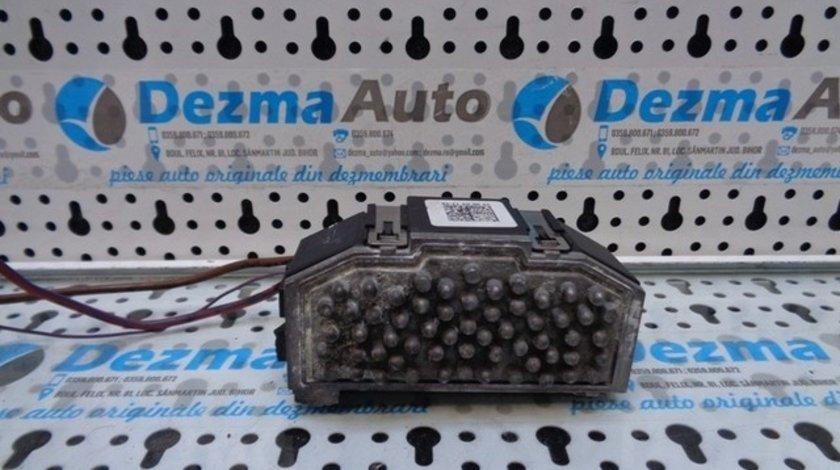 Releu ventilator bord 8K0820521B, Audi Q5 (8R) 2.0tdi, CJCA