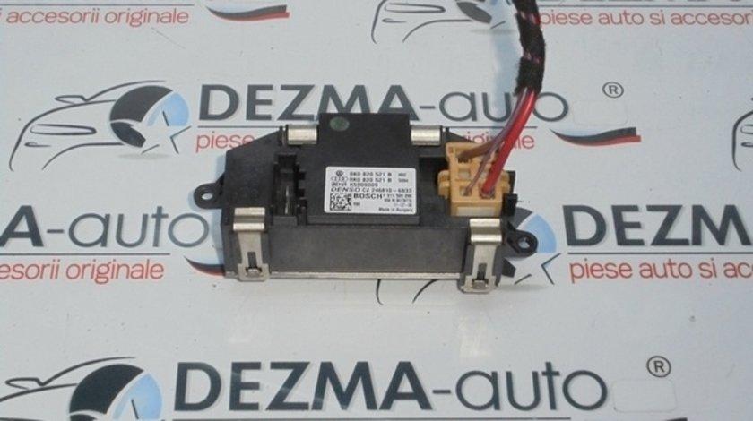 Releu ventilator bord, 8K0820521B, Audi Q5 (8R) 2.0tfsi (id:238716)
