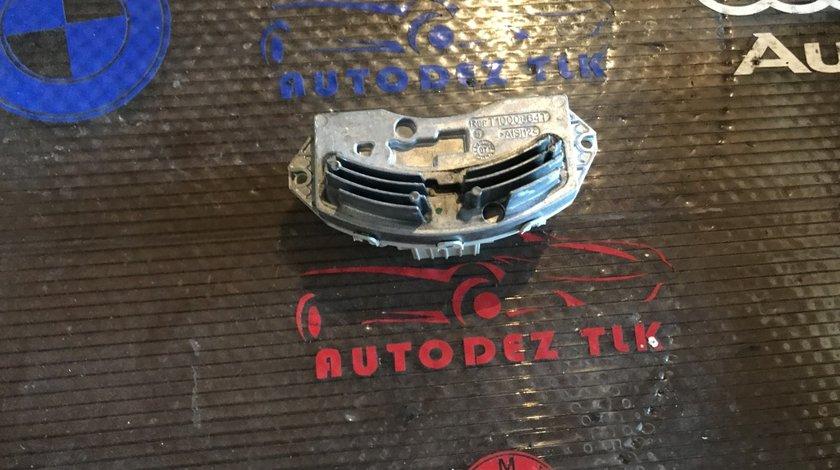 Releu ventilator bord BMW X5 E70 T1000664T